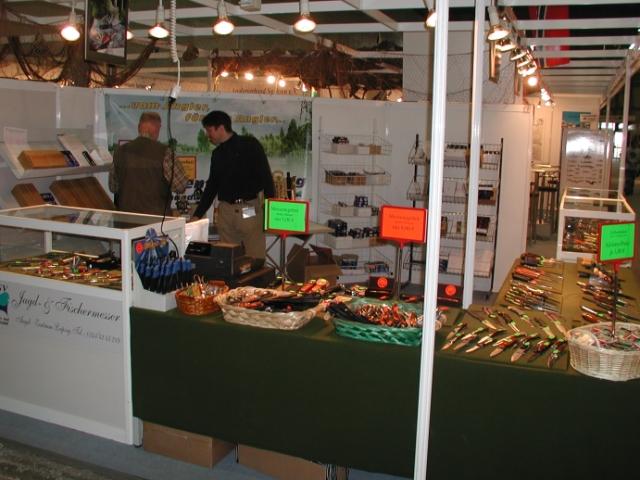 Angel-Zentrum-Leipzig